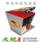 �S家生�a天地�w彩盒 �Y品盒定做 玩具包�b盒 白卡�盒彩盒定做
